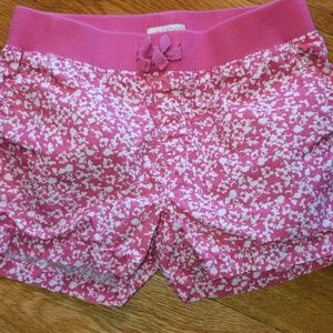 The Children's Place Shorts Size 6